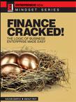 Financed Cracked
