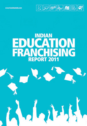 Education Franchising Report 2011