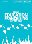 Indian Education Franchise Report 2011