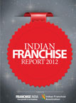 Indian Franchise Report 2012