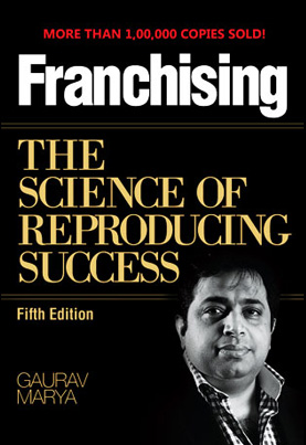 The Science of Reproducing Success