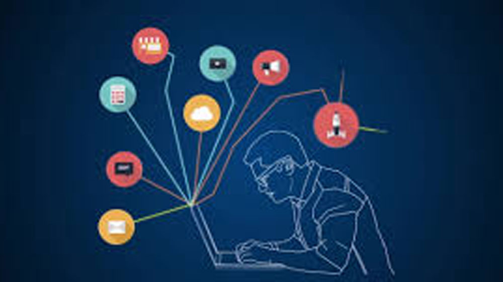 शिक्षा क्षेत्र में एआई की भूमिका