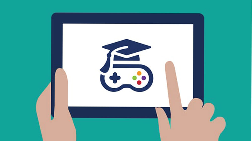Game Based Learning: How it Works?