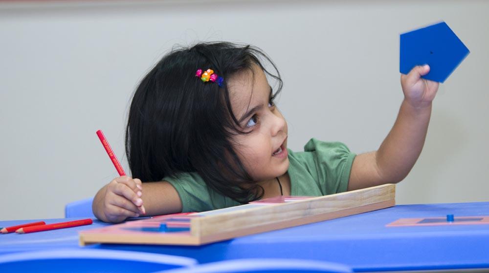 Quick Marketing Strategies for Preschool Business
