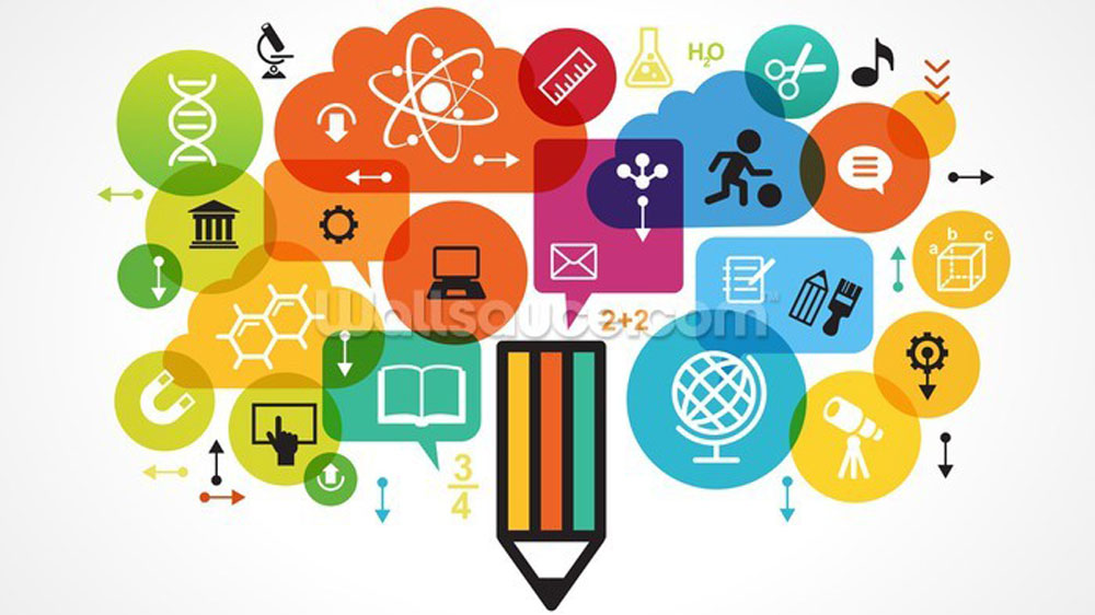 Repositioning India as a Country of Academic Excellence
