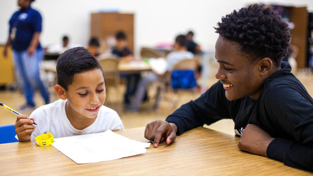 Mentoring is not the Same as Teaching