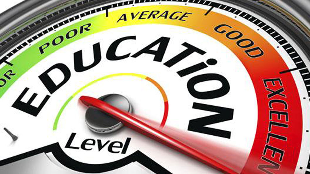 Trends That Will Shape the Future of Education