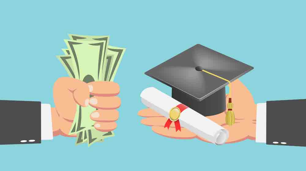 Flourishing Business Ideas for Businessmen in Education Sector