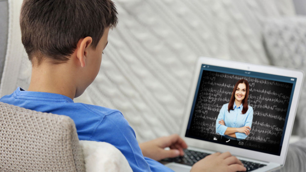 Online Tutoring Throws Open an Immense Business Opportunity