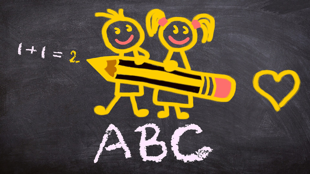 4 Things To Consider Before Starting A Pre-School In India