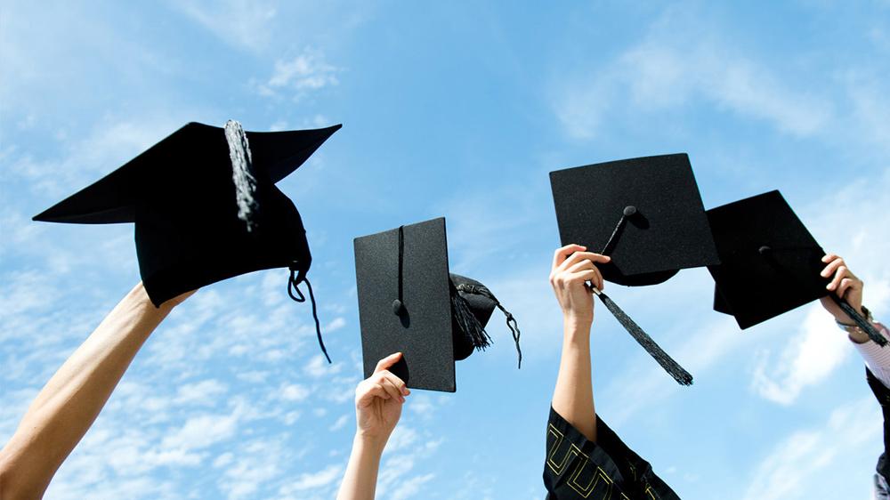 अभिनव उच्च शिक्षा विपणन रुझान