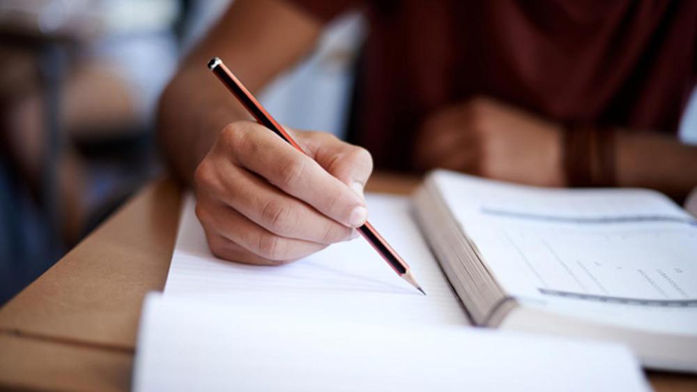 अनुसन्धान आधारित शिक्षा का महत्व