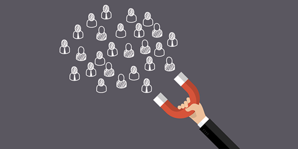 Why Education Is The New B2B Lead Generation Tool