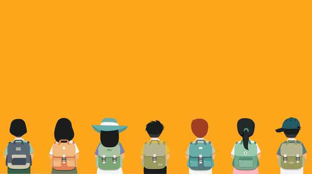 Explore the Unexplored Business Ideas in Education Business