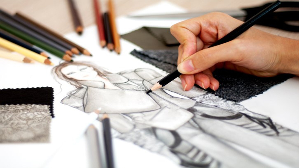 Key Points To Remember For Making Your Fashion Design School A Great Success