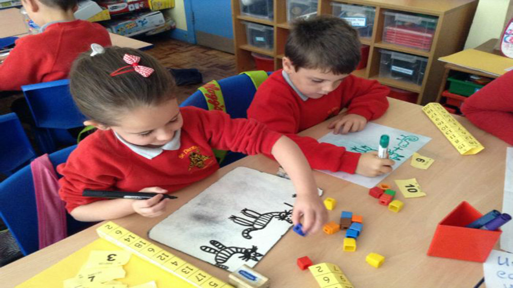 Why Franchisors Need To Use Activity Based Learning Method In Education
