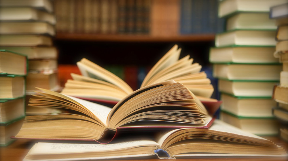 Follow These Steps To Start Your Own Publishing Company Business