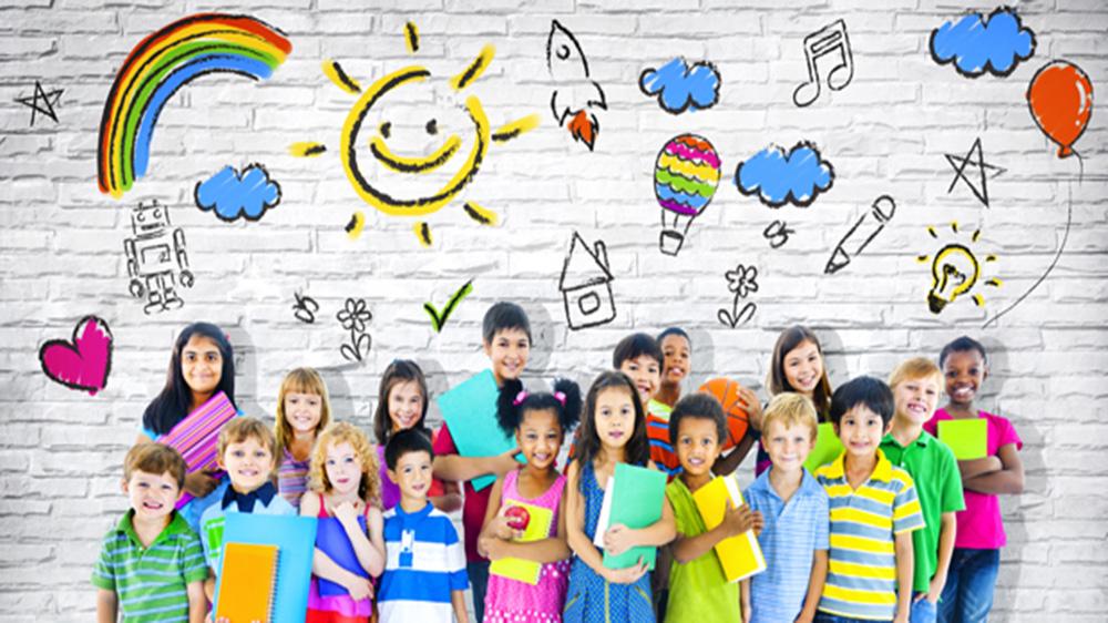 जानें क्यों शिक्षा फ्रैंचाइज़ को स्कूल के बाद की गतिविधियों पर देना चाहिए ध्यान