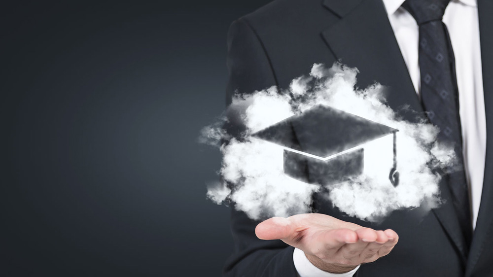 5 Tips On How To Make Your Education Franchise Successful