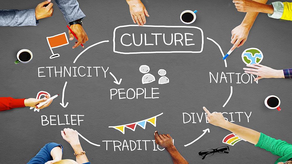 शिक्षा में भारतीय संस्कृति का महत्व