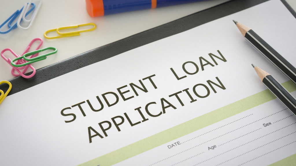 Why Education Franchises Should Focus On Federal Student Loans