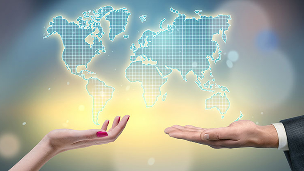 4 Tips For Becoming A Successful International Education Franchise