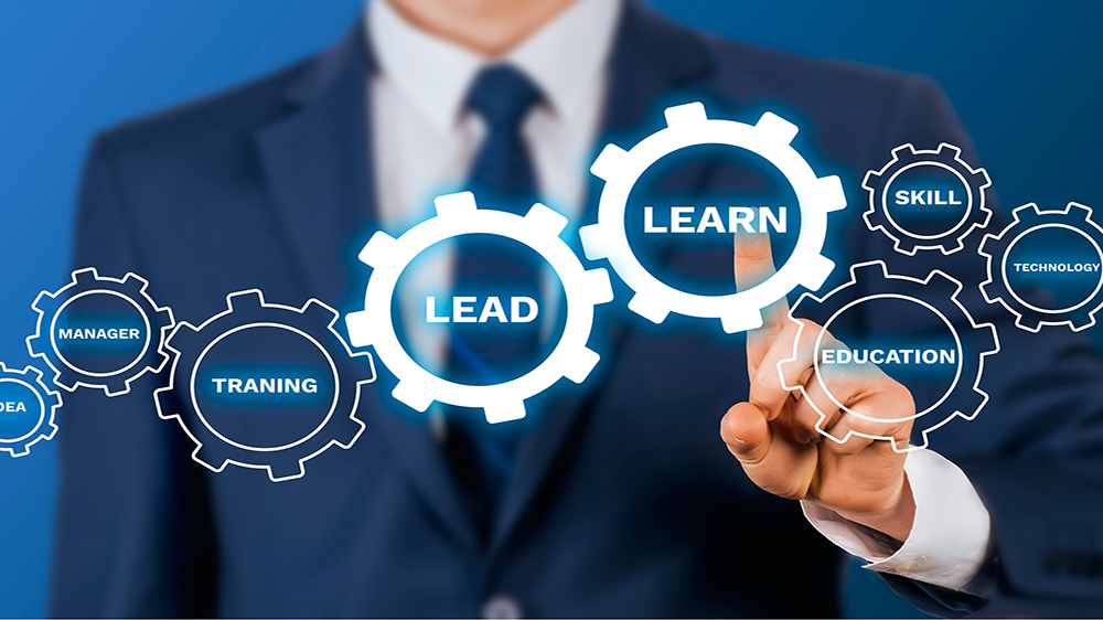 Is Corporate Training Revamping The Industry Globally?