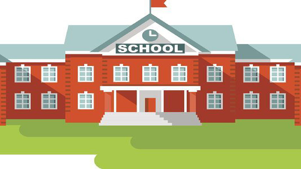 Consider These 5 Points Before Investing Into A School Franchise