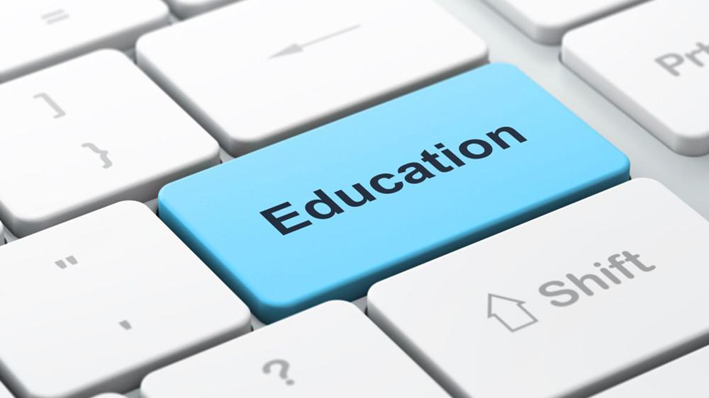 2018 में शिक्षा उद्योग द्वारा सामना की जाने वाली सबसे बड़ी चुनौतियां ।