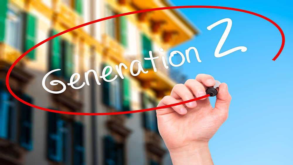 शिक्षा तंत्र को बदल रही है जनरेशन Z, जानें इसके बारे में