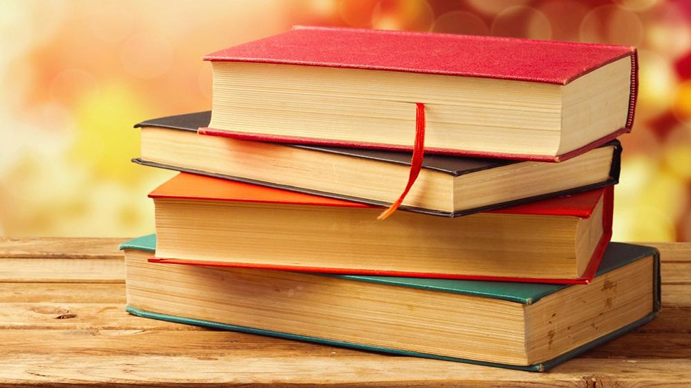 व्यवसाय में खुद को प्रेरित रखने के लिए पढ़ें प्रसिद्ध लेखकों की सफलता की कहानियां