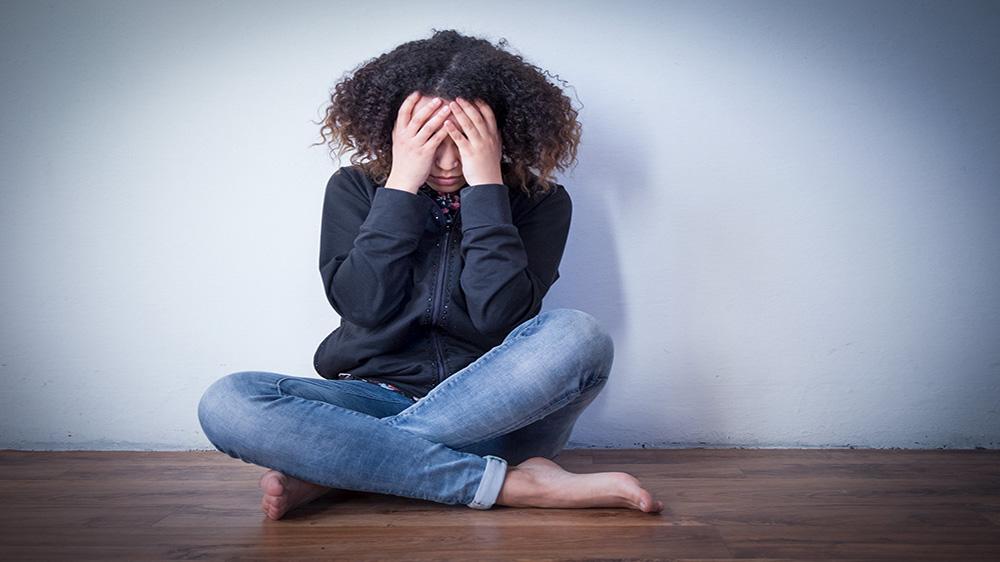 शिक्षकों को आत्महत्या निवारक उपायों पर देना चाहिए ध्यान