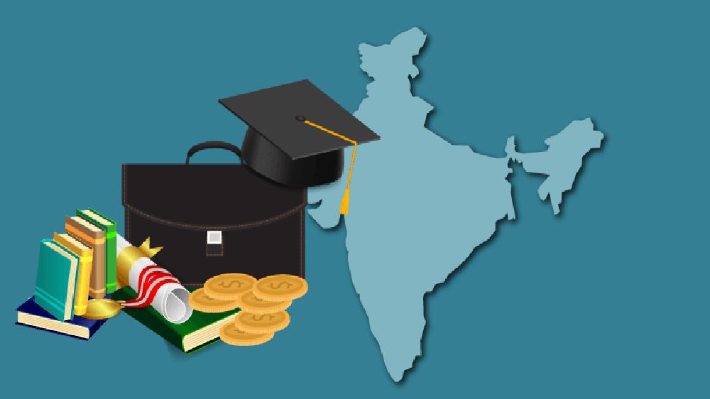 क्वालिटी एजुकेशन मिले तो विदेश नहीं जाएंगे भारतीय छात्र