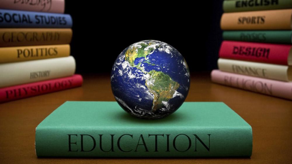 बच्चों की शिक्षा फ्रैंचाइज़ी में निवेश करने से होगा फायदा, जानें कारण