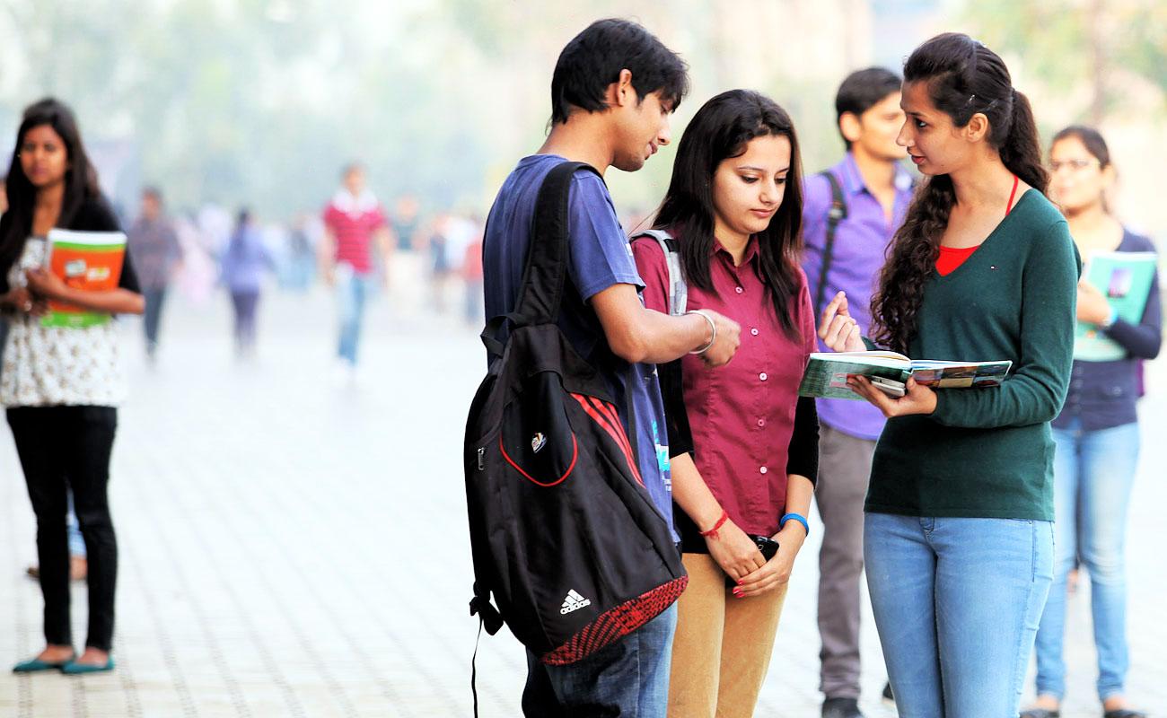 एमएएचईडी इस तरह कौशल विकास कॉलेजों से भारतीय युवाओं को कर रहा है सशक्त