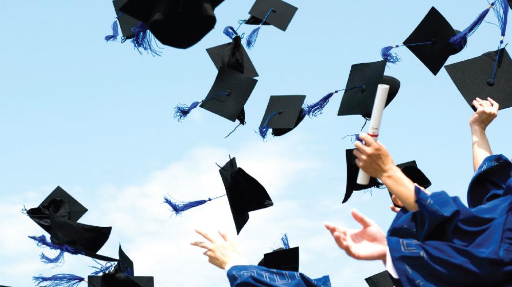 आधुनिक जरूरतों को इस तरह पूरा करेगा उच्च शिक्षा तंत्र का नवीनीकरण