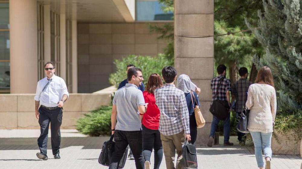 यूनिवर्सिटी रेंकिंग को बढ़ाने के लिए भारतीय छात्रों को छात्रवृत्ति दे रहा है इराक