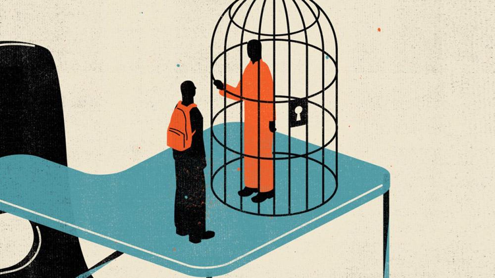 जेल कैदियों के लिए रोजगार के अवसर बना रहा है 'इग्नू'