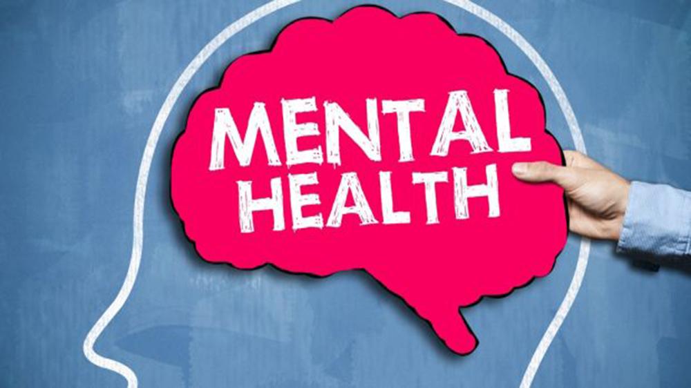 शिक्षा व्यवसाय को इस तरह बढ़ा सकती है मानसिक स्वास्थ्य काउंसलिंग