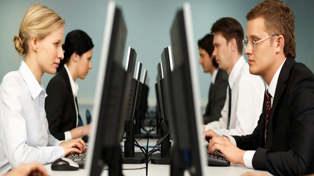 'कंप्यूटर ट्रेनिंग स्कूल' बिजनेस खोलने से पहले ध्यान में रखें ये चीजें