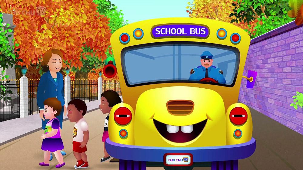 वीडियो से खिलौनों तक, चूचू टीवी ऐसे दे रहा है शिक्षा में योगदान
