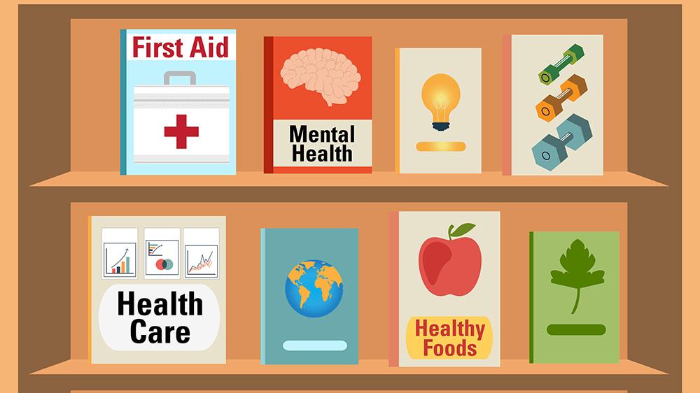 कार्यक्षेत्र में दिख रही है स्वास्थ्य शिक्षा की ताकत