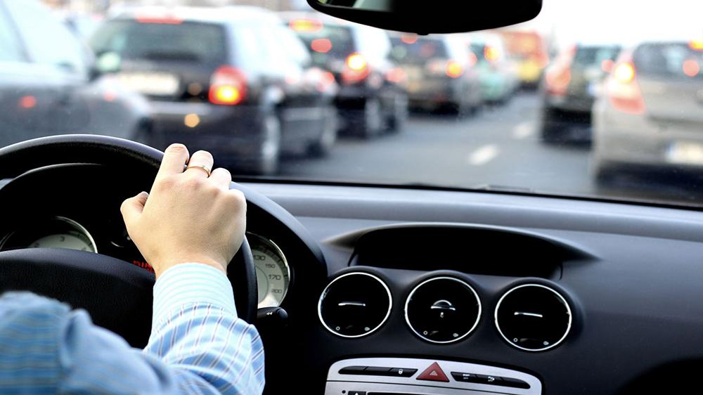ड्राइविंग स्कूल बिजनेस शुरू करने से पहले ध्यान में रखें ये बातें