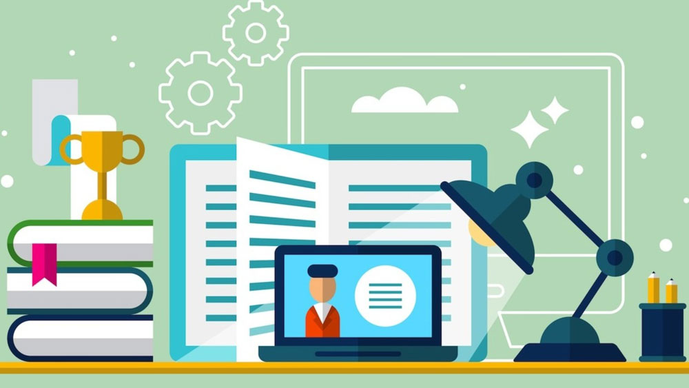 Can EdTech play a paramount role to enhance learning and education?
