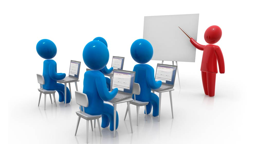 Is the business of private coaching profitable
