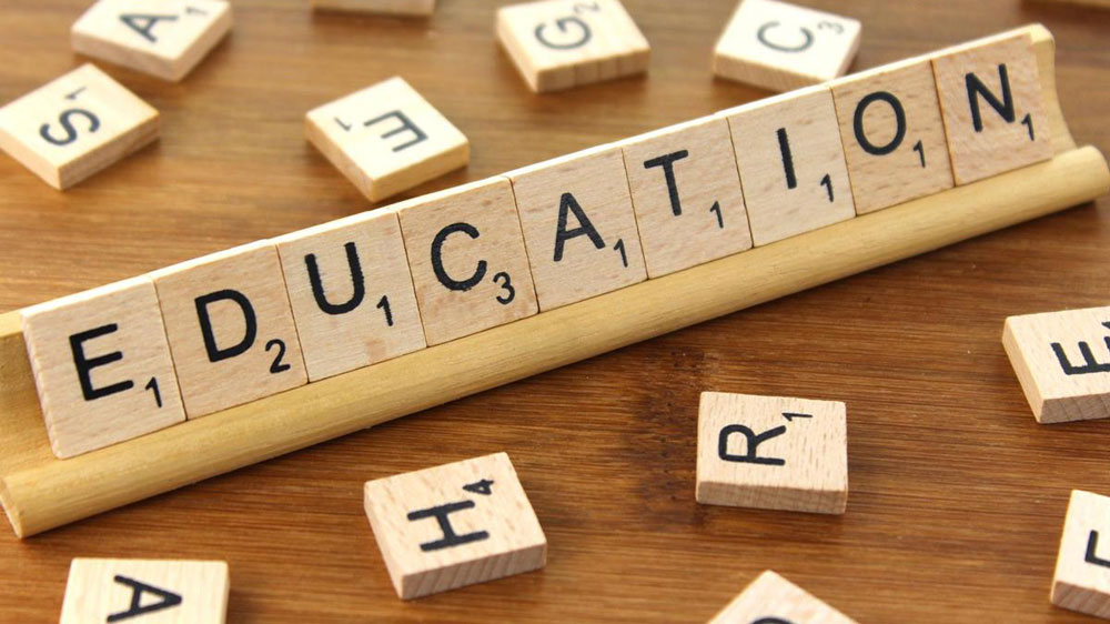 Does Indian Education fit in the Australian Education Framework?