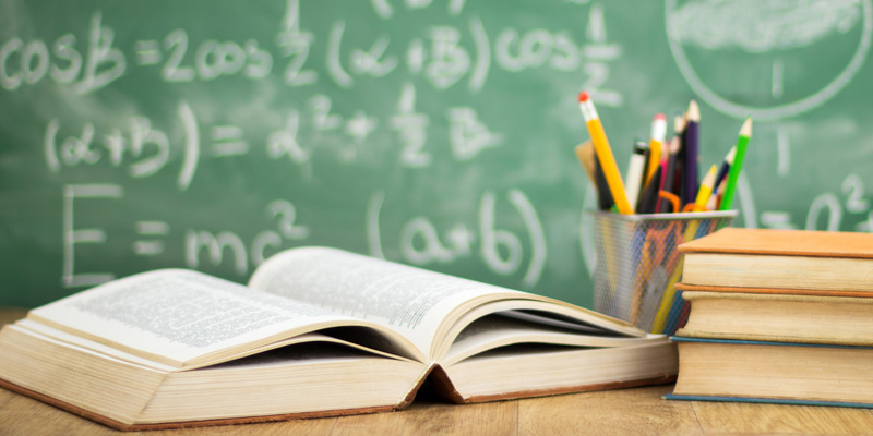 भारतीय के-12 शिक्षा प्रणालीः विजन 2030