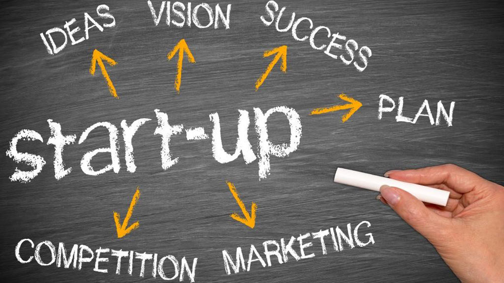 Entrepreneurship Education sharpens the entrepreneur in a student