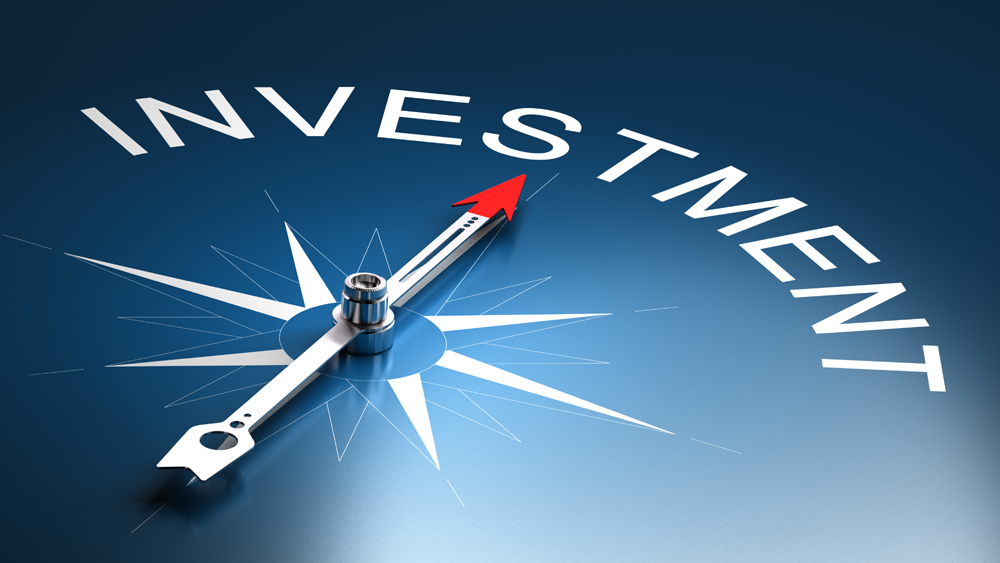 In what ways are investments enhancing the Indian Education Market