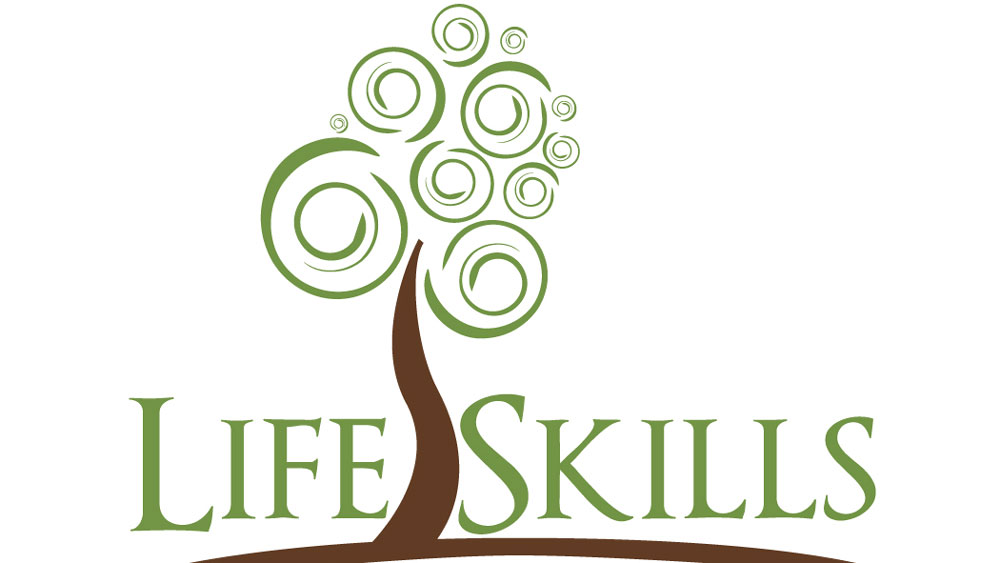How to cope up with pressures through life skills training?